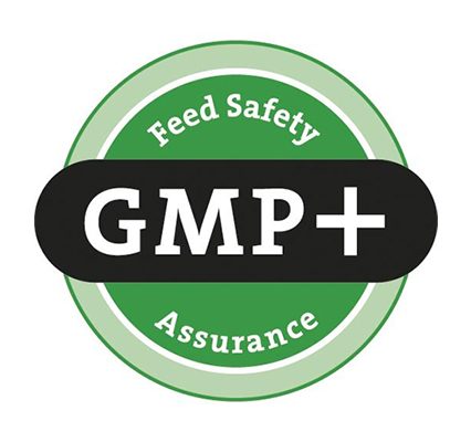 Certificering feed-safety-gmp-assurance