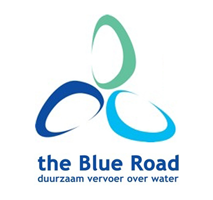 Certificering the-blue-road-duurzaam-vervoer-over-water